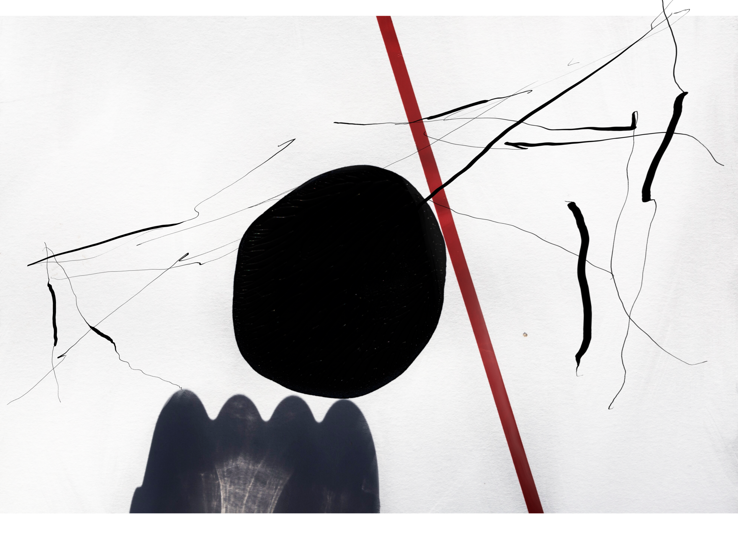 Untitled (19).png