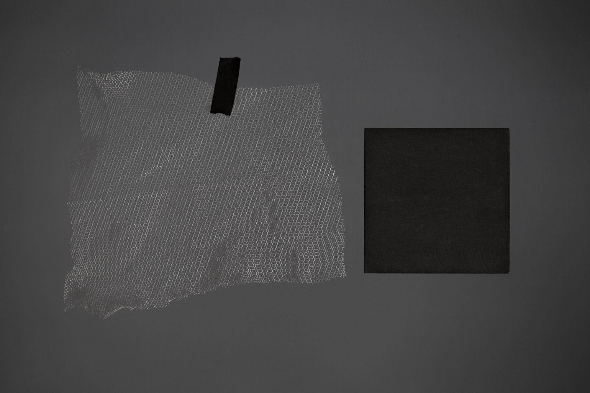RRodner-graphite-4.jpg