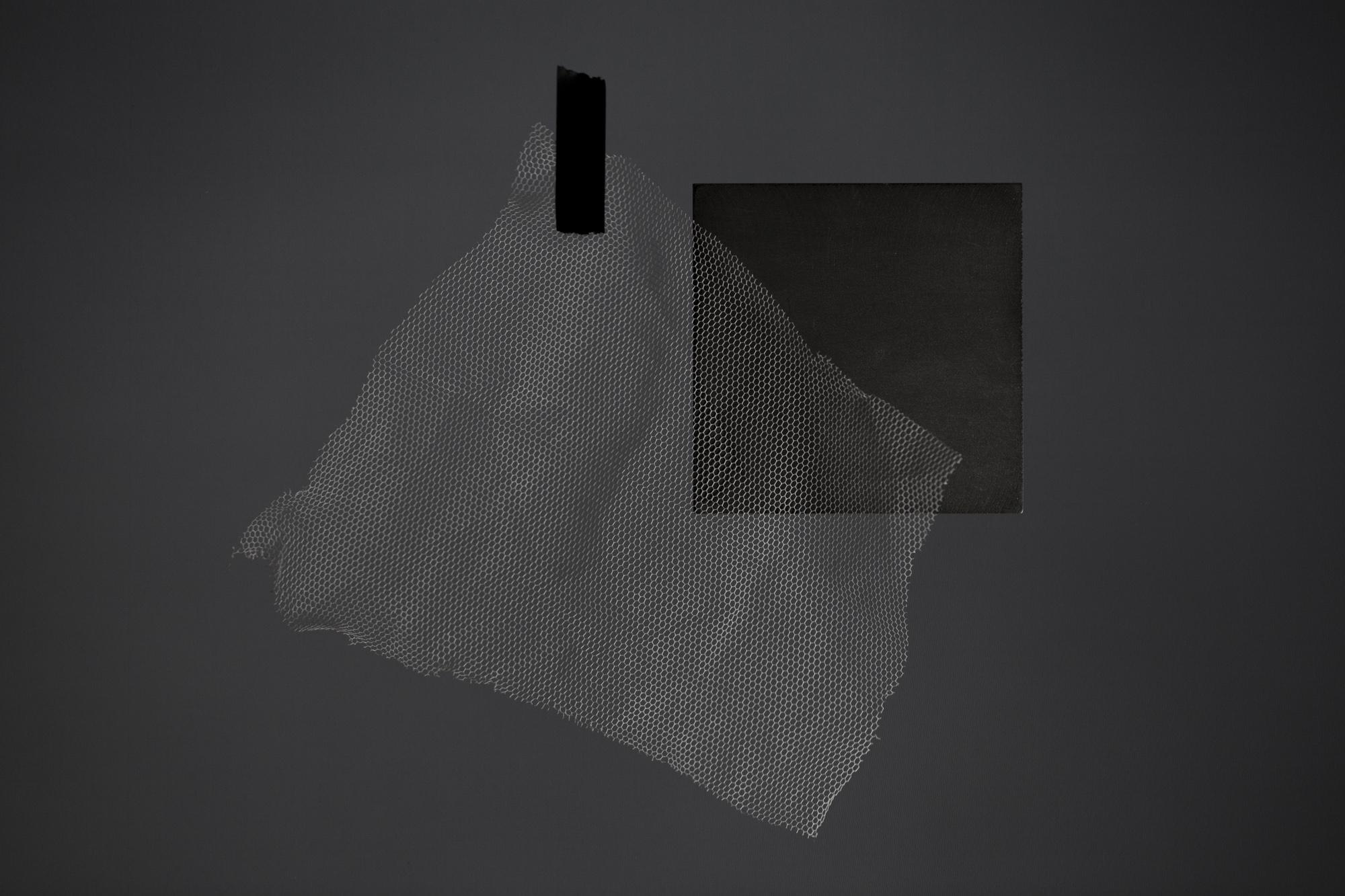 RRodner-graphite-5.jpg
