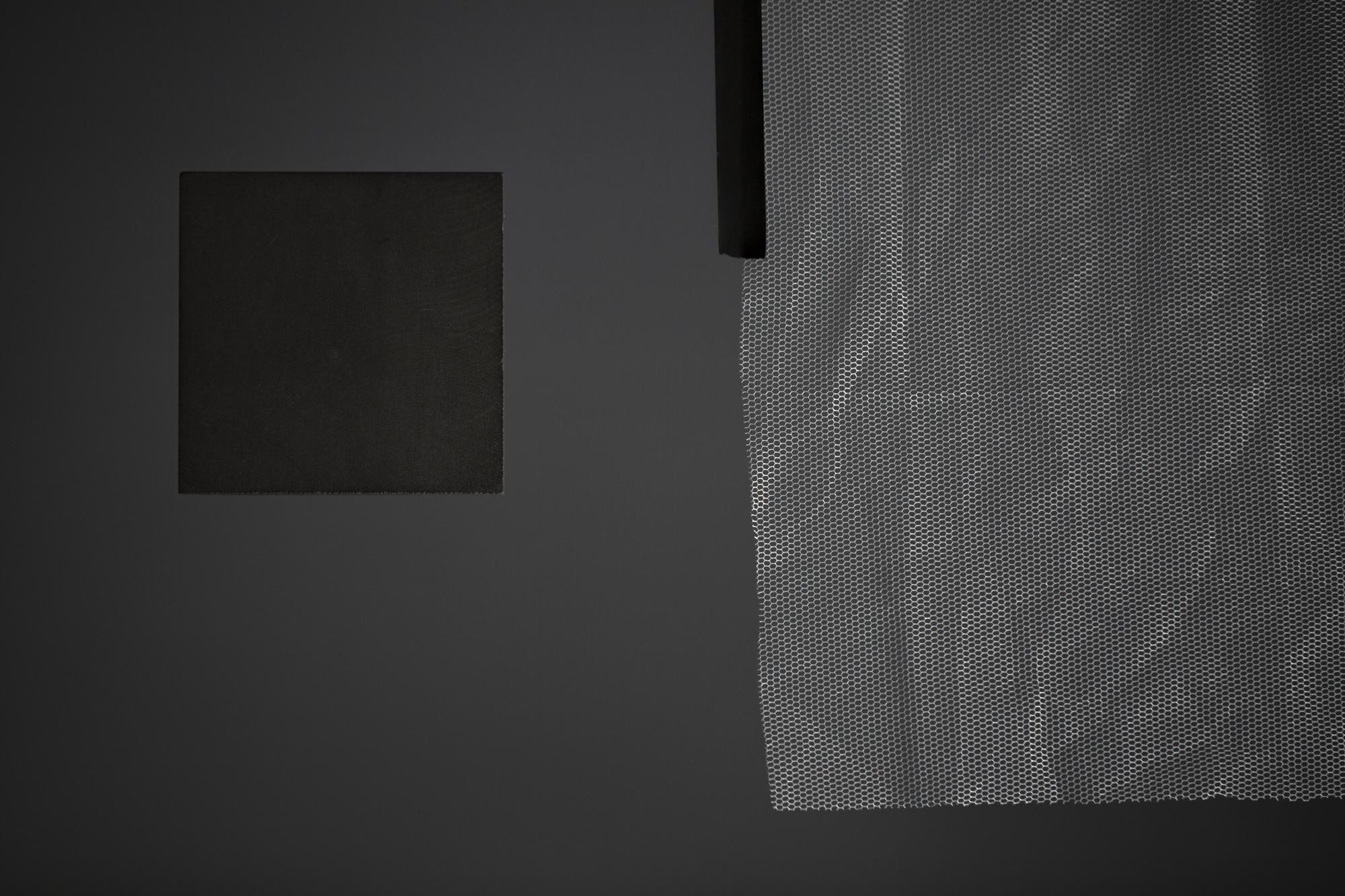 RRodner-graphite-3.jpg