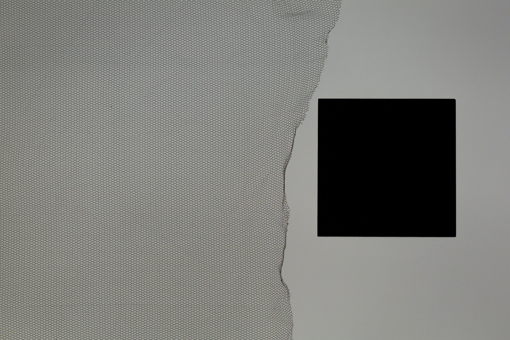 RRodner-graphite-7.jpg