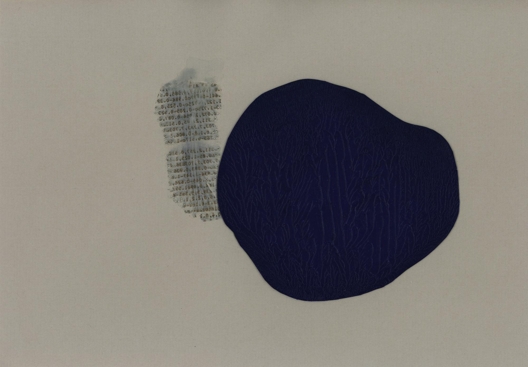 RRodner-Acetate-Blue.jpg
