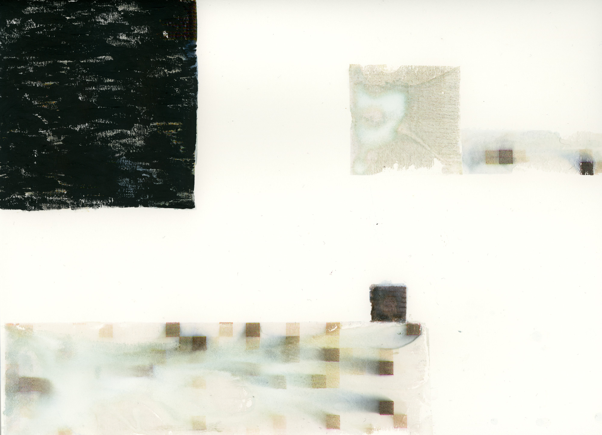 RRodner-Acetate-Pixels.jpg