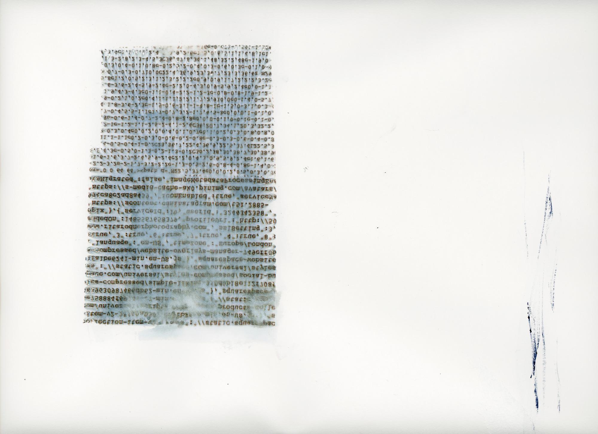RRodner-Acetate-Text3.jpg
