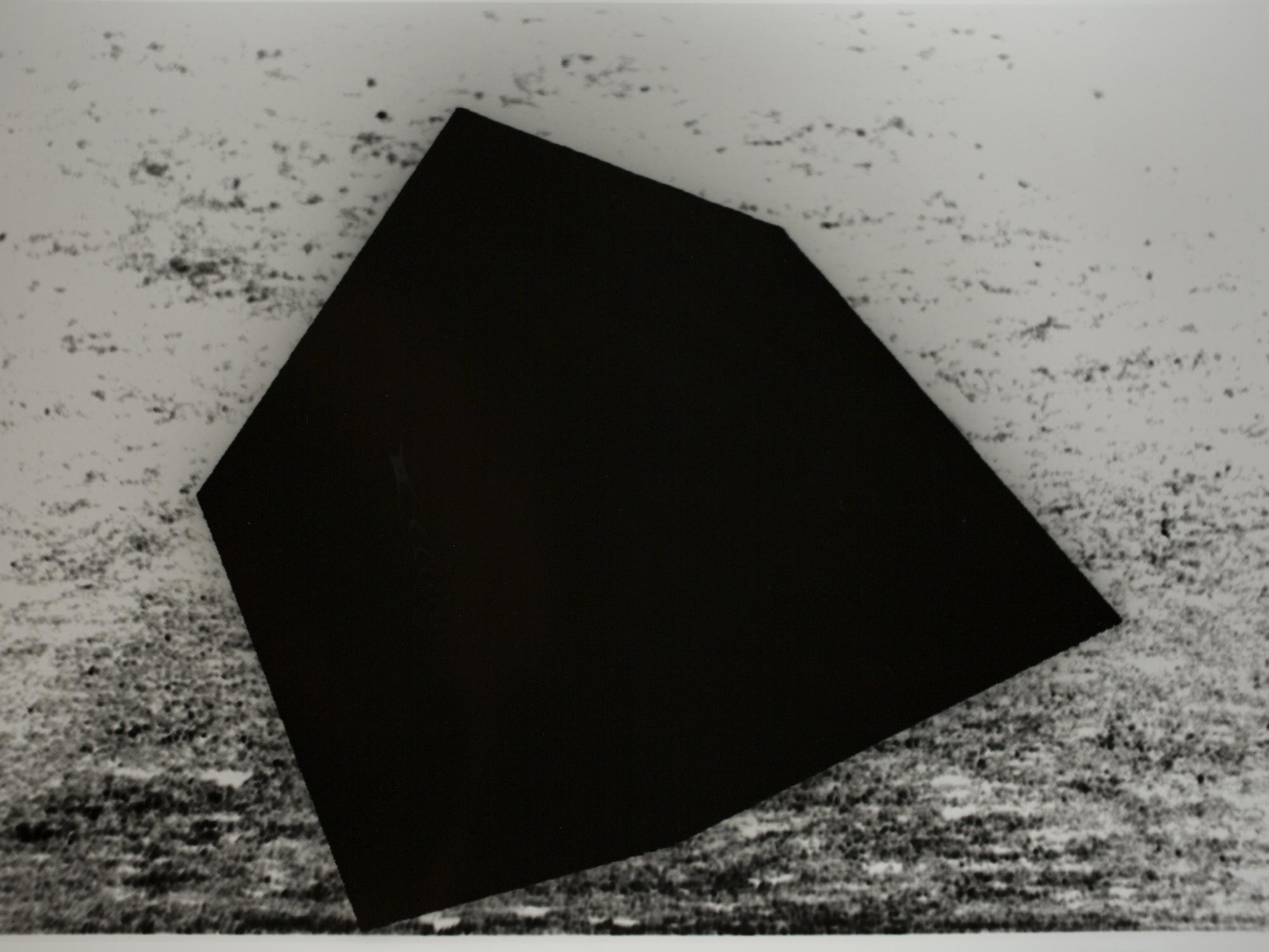 RRodner-Luminogram-3.jpg