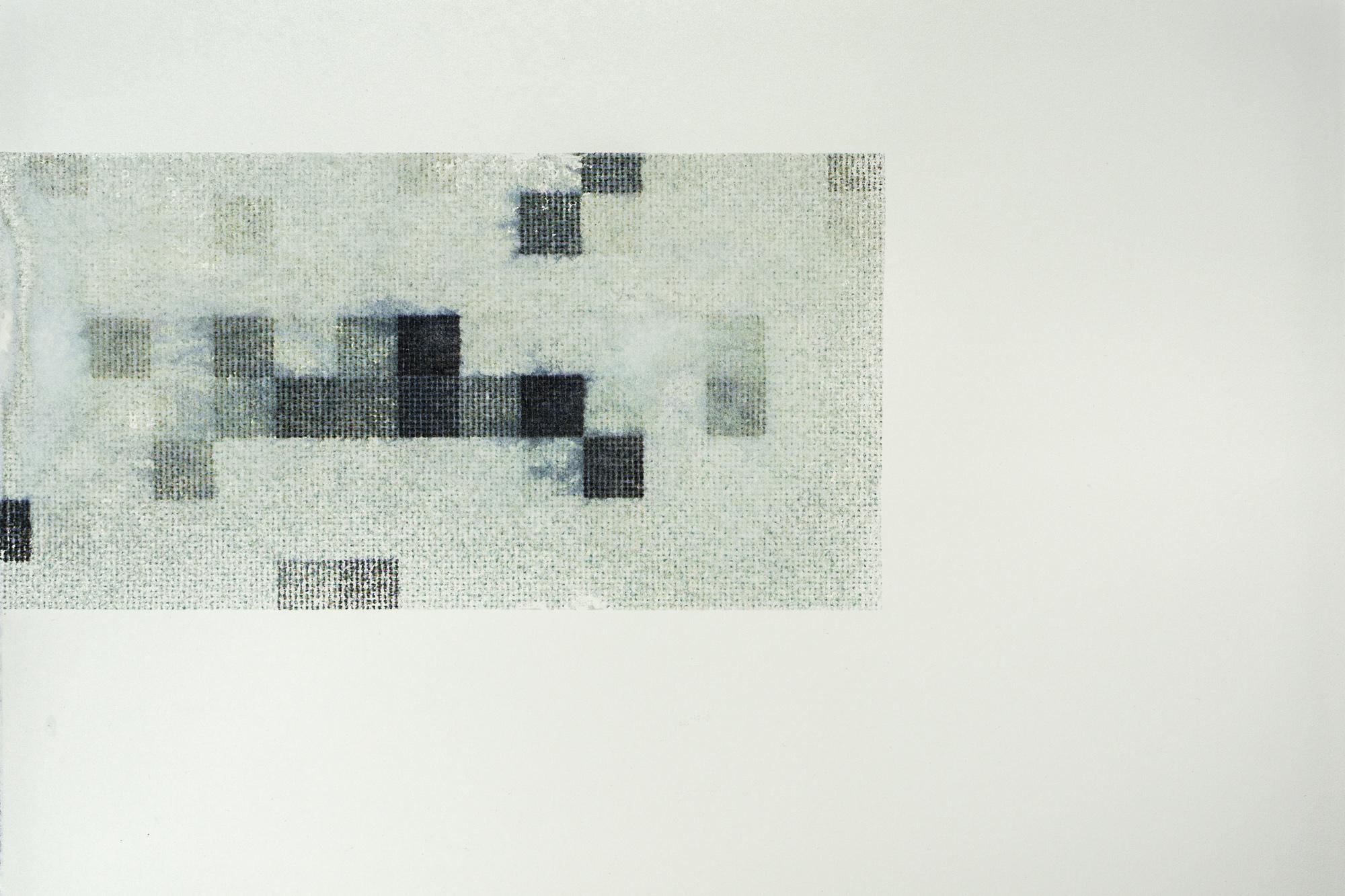 RRodner-Dichotomies-acetate-2.jpg