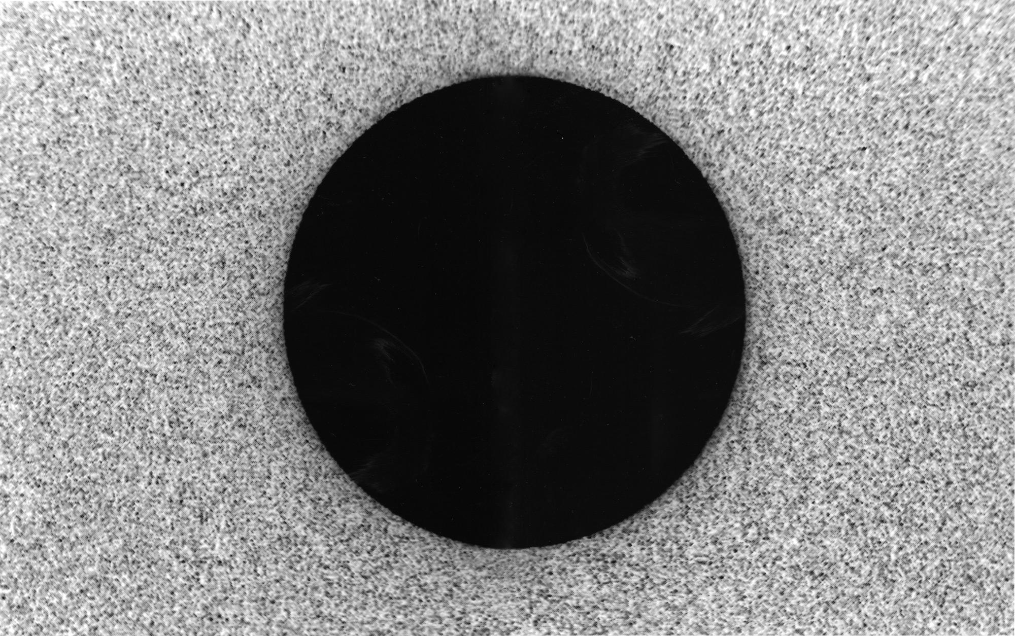 RRodner-Luminogram-11-noise.jpg