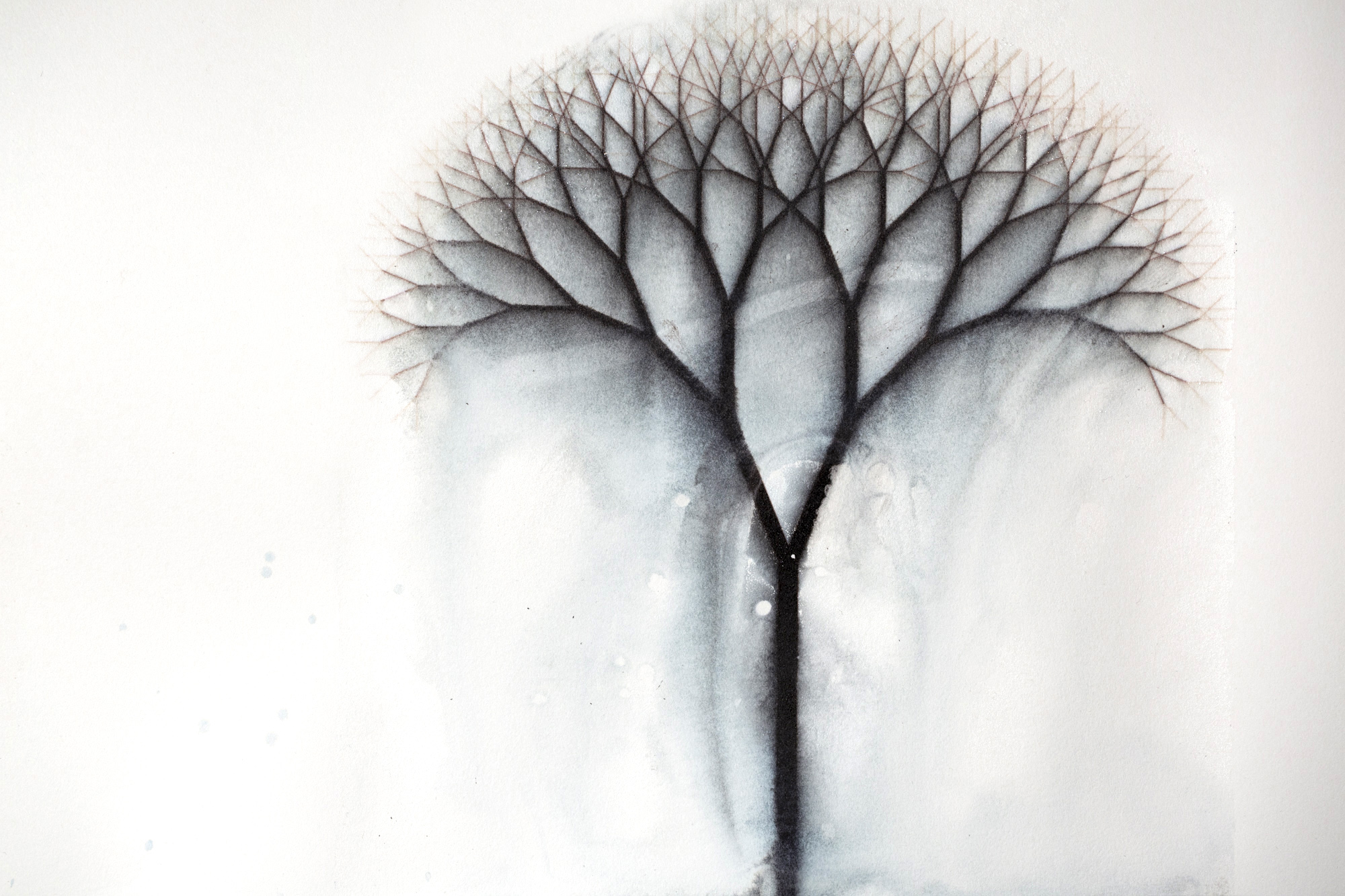 RRodner-Dichotomies-body-mind-7.jpg
