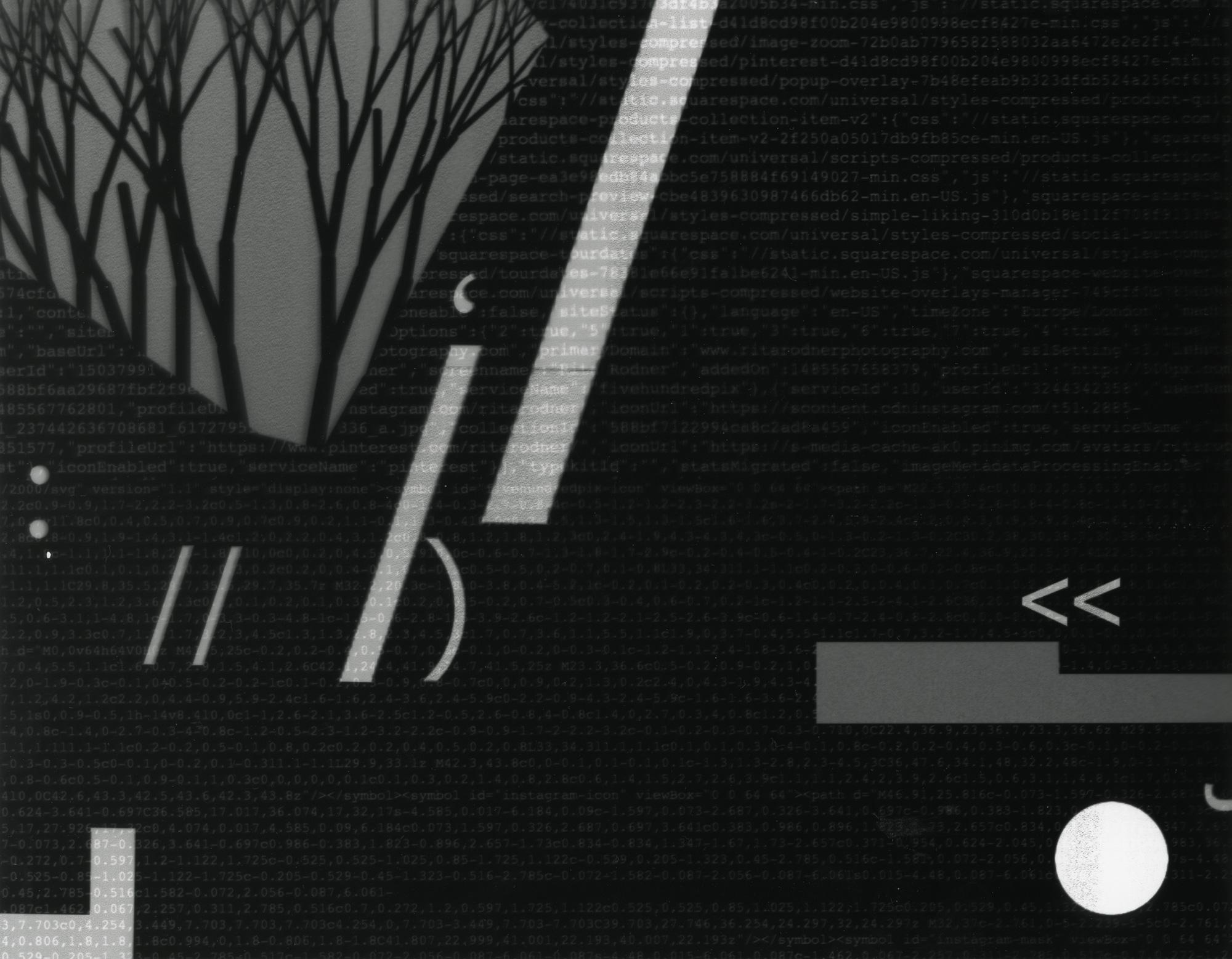 Code-symbols-tree.jpg