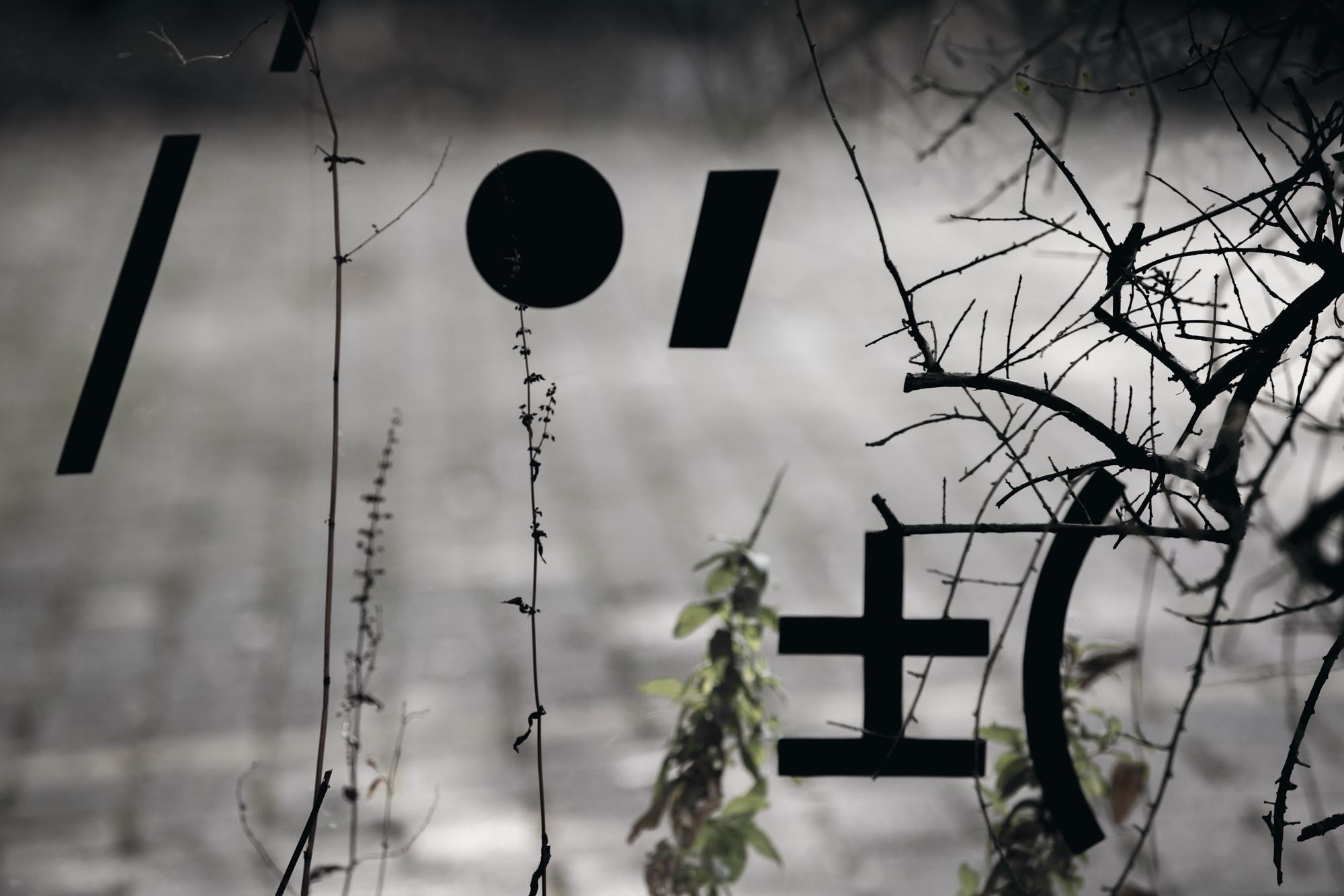 RRodner-Dichotomies-Code landscapes-12.jpg