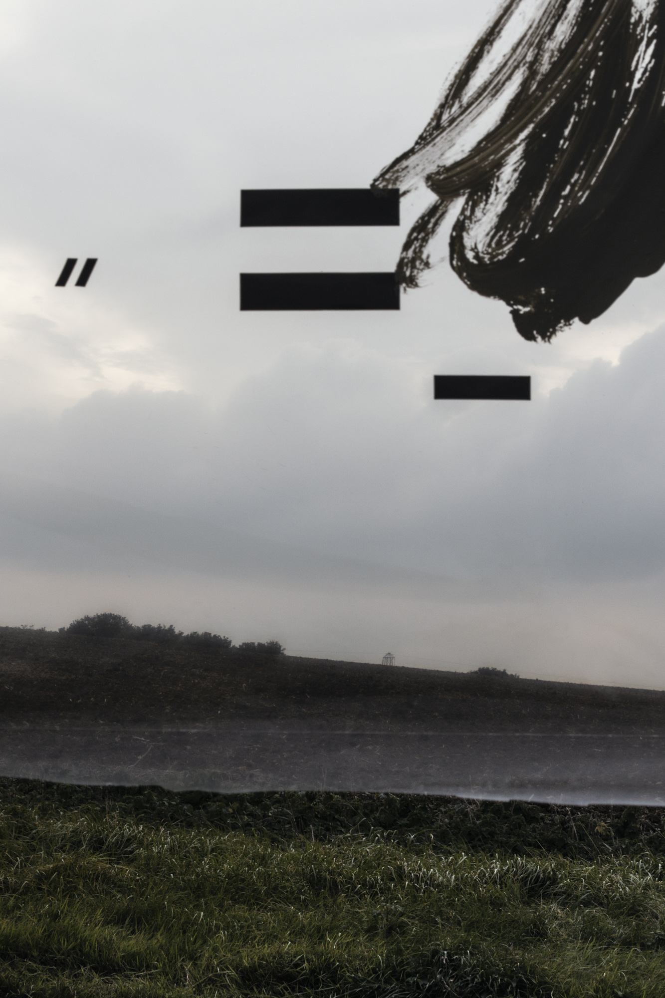 RRodner-Dichotomies-Code landscapes-8.jpg