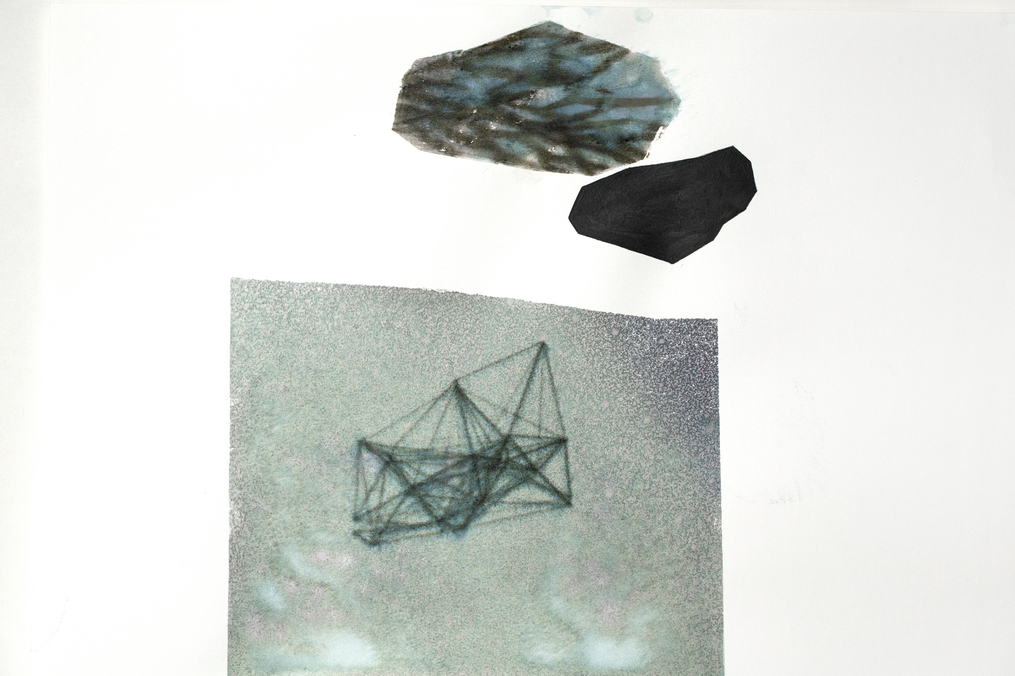 RRodner-Dichotomies-body-mind.jpg