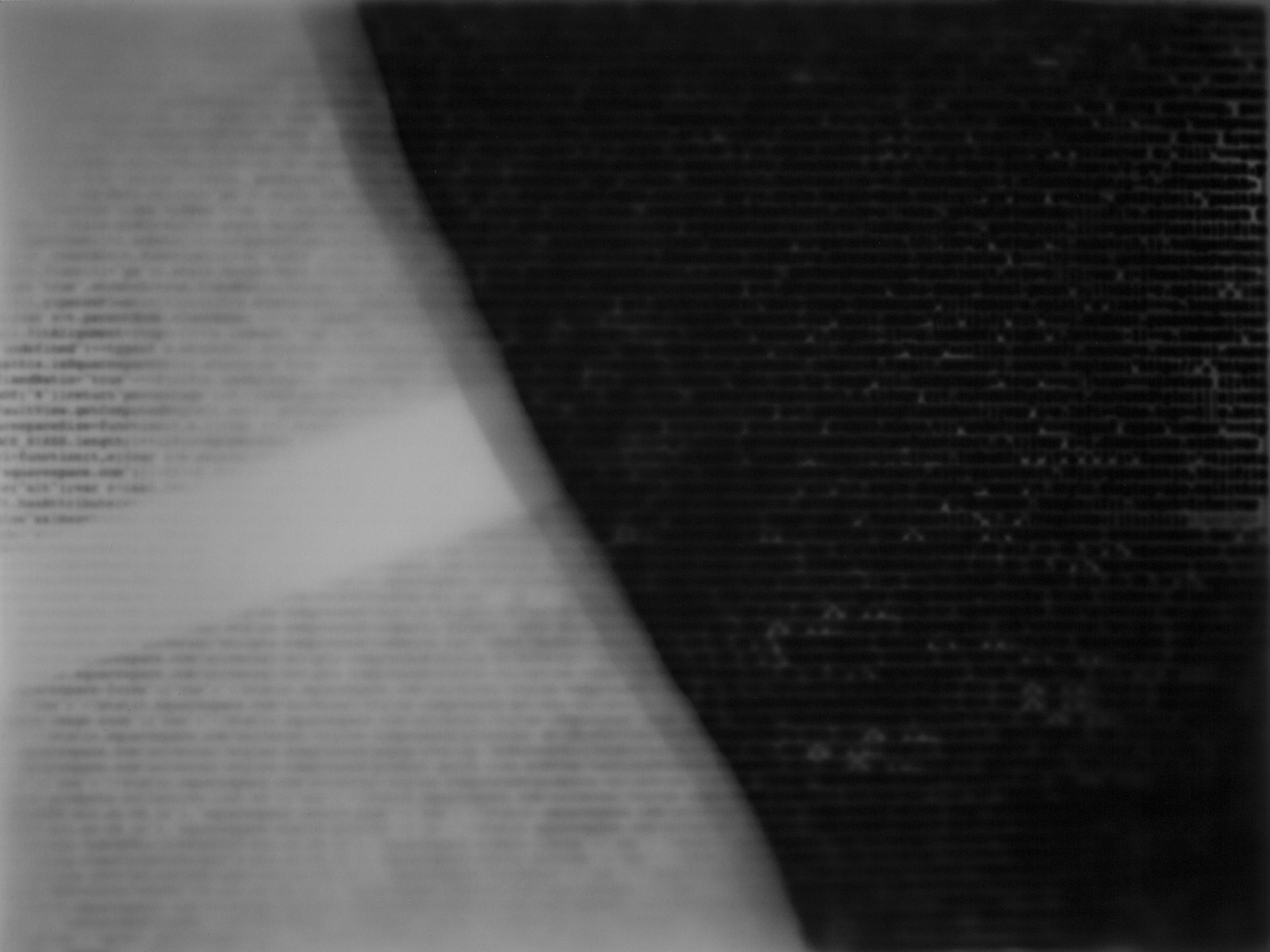 RRodner-Dichotomies-Glyphs-mac-10.jpg