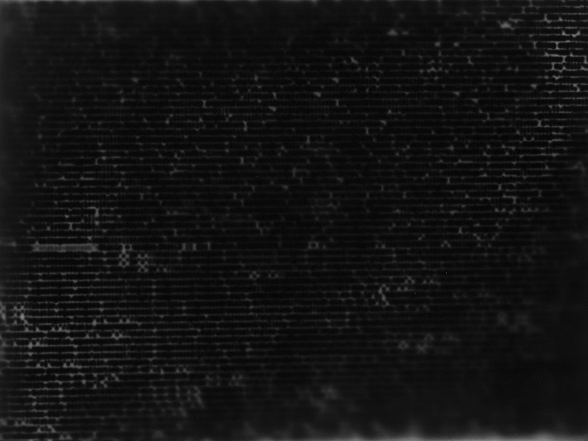 RRodner-Dichotomies-Glyphs-mac-15.jpg