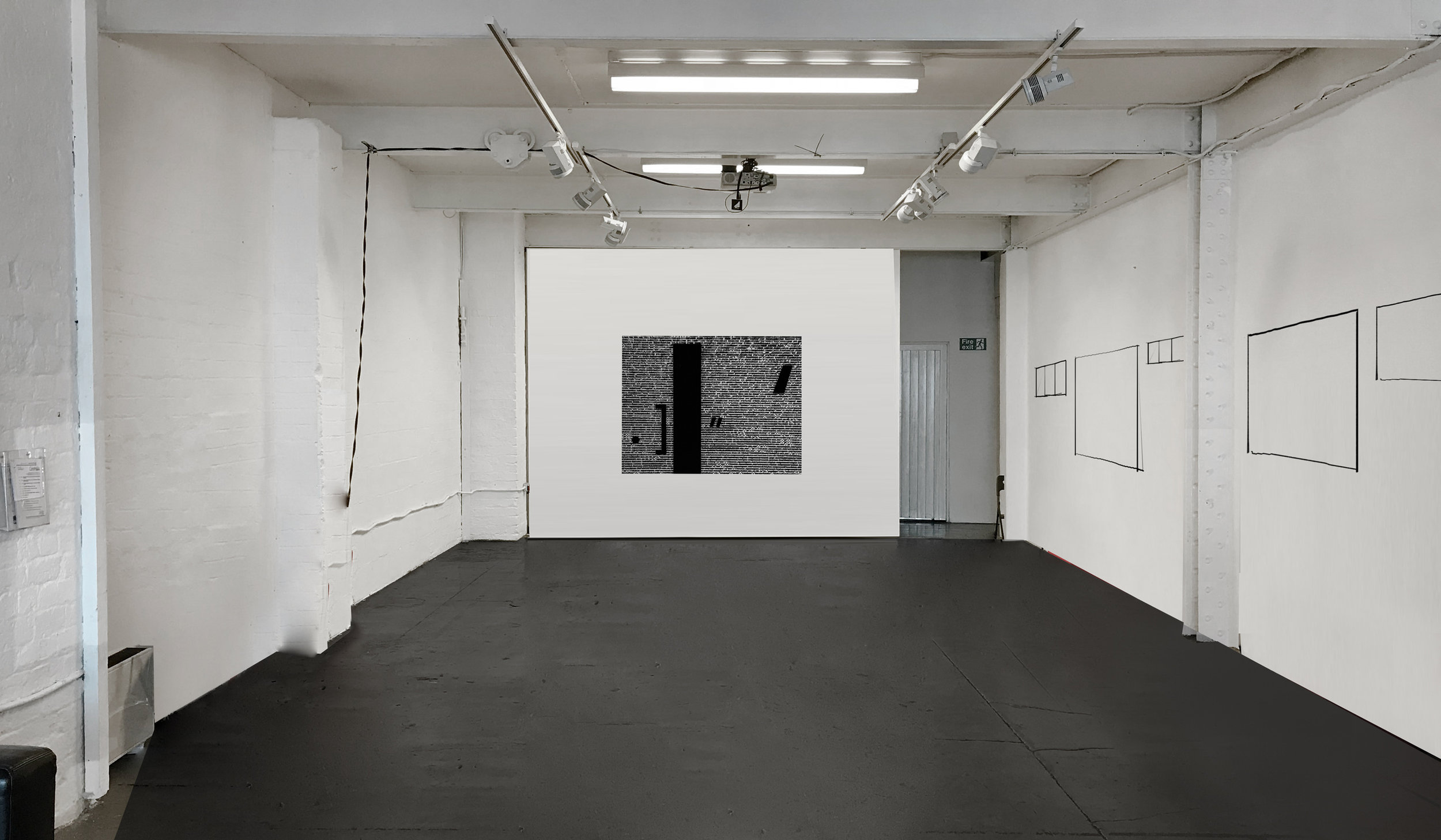 Exhibition-central-wall-2.jpg