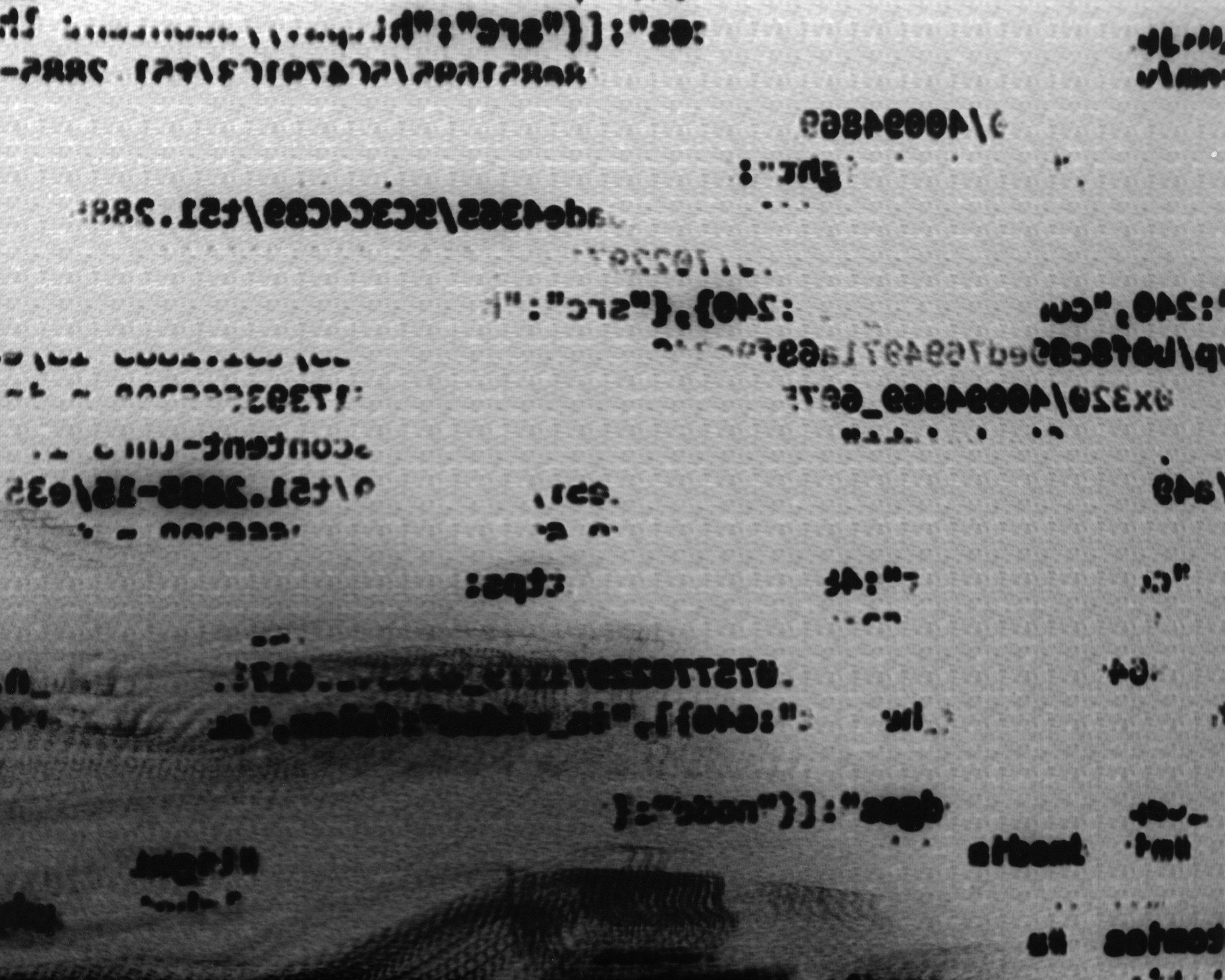 ErasedCode.jpg