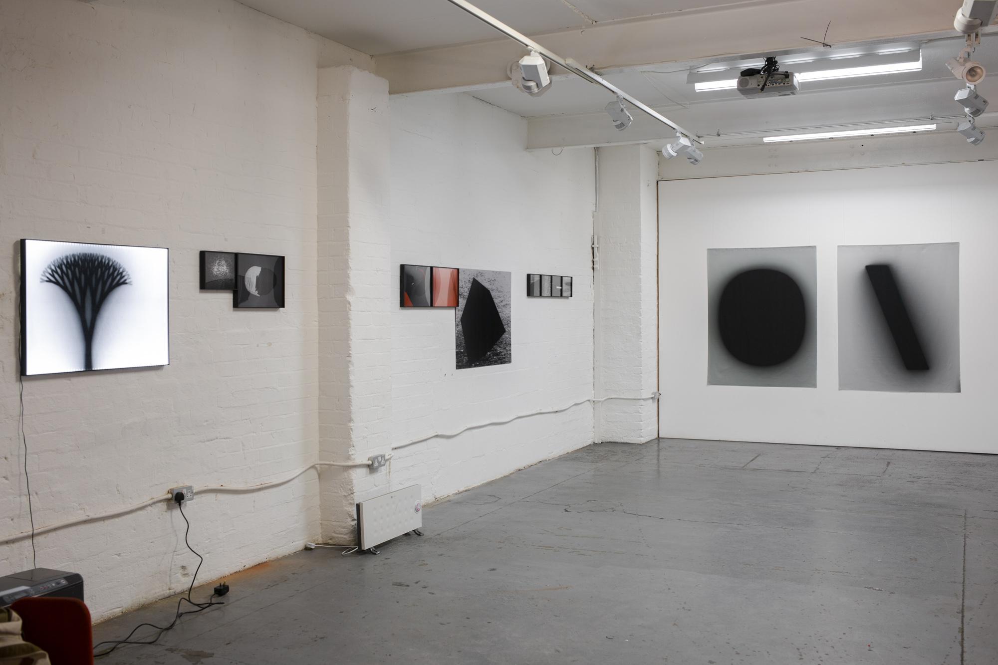 RRodner-Exhibition- Centrala-11.jpg