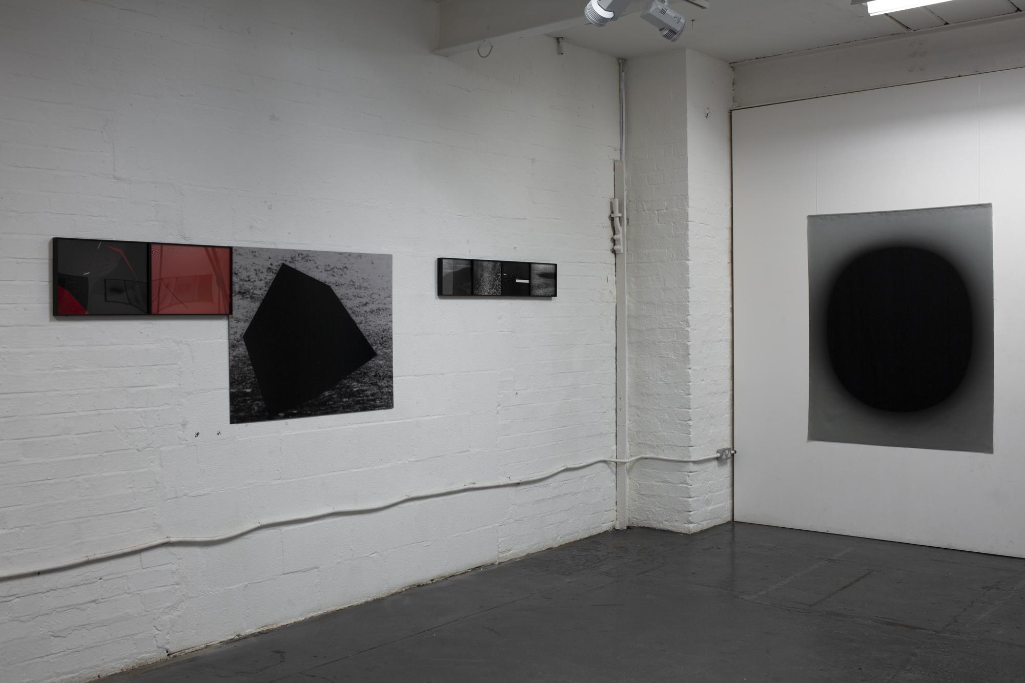 RRodner-Exhibition- Centrala-4.jpg