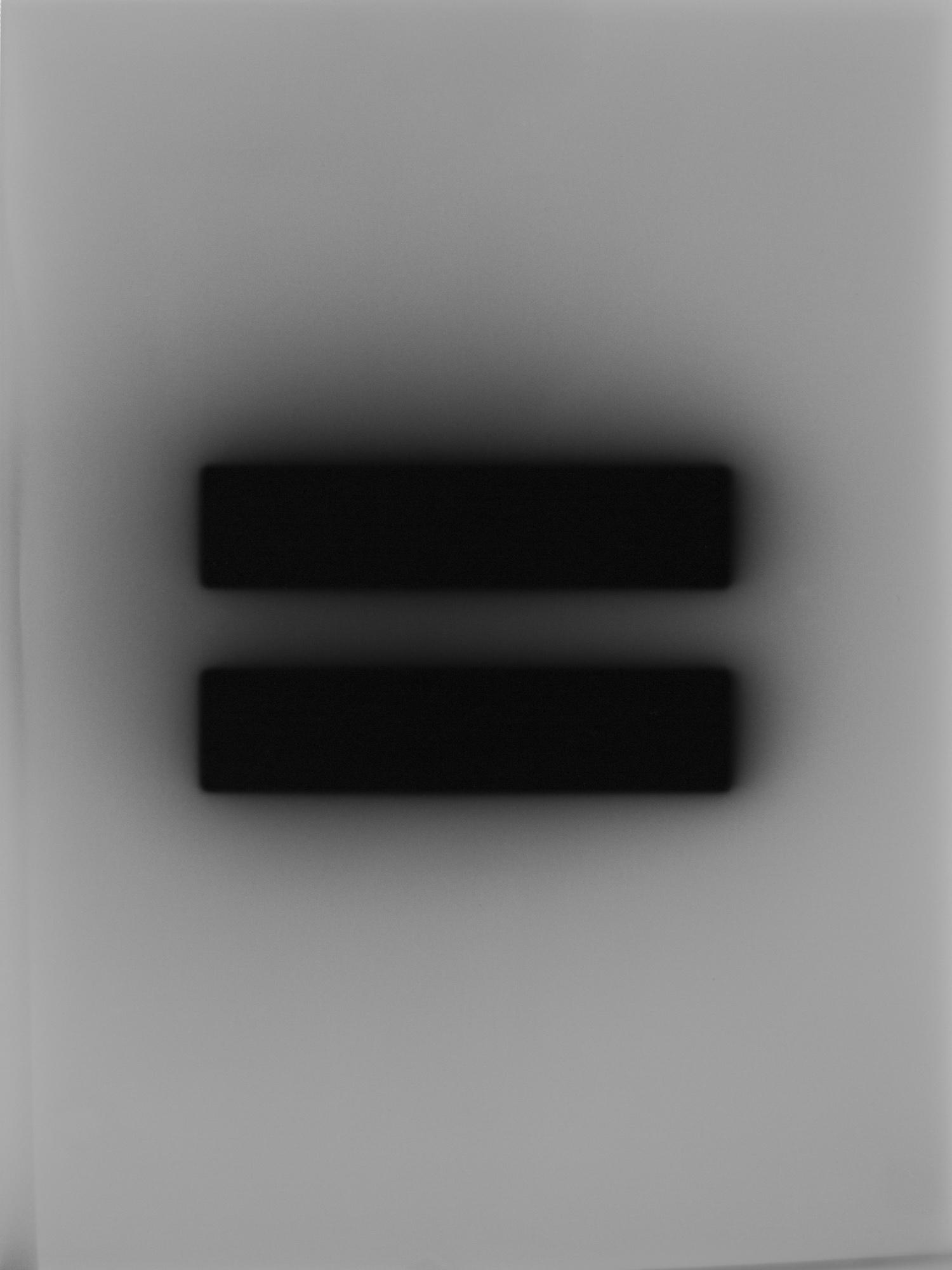 RRodner-Equal sign.jpg