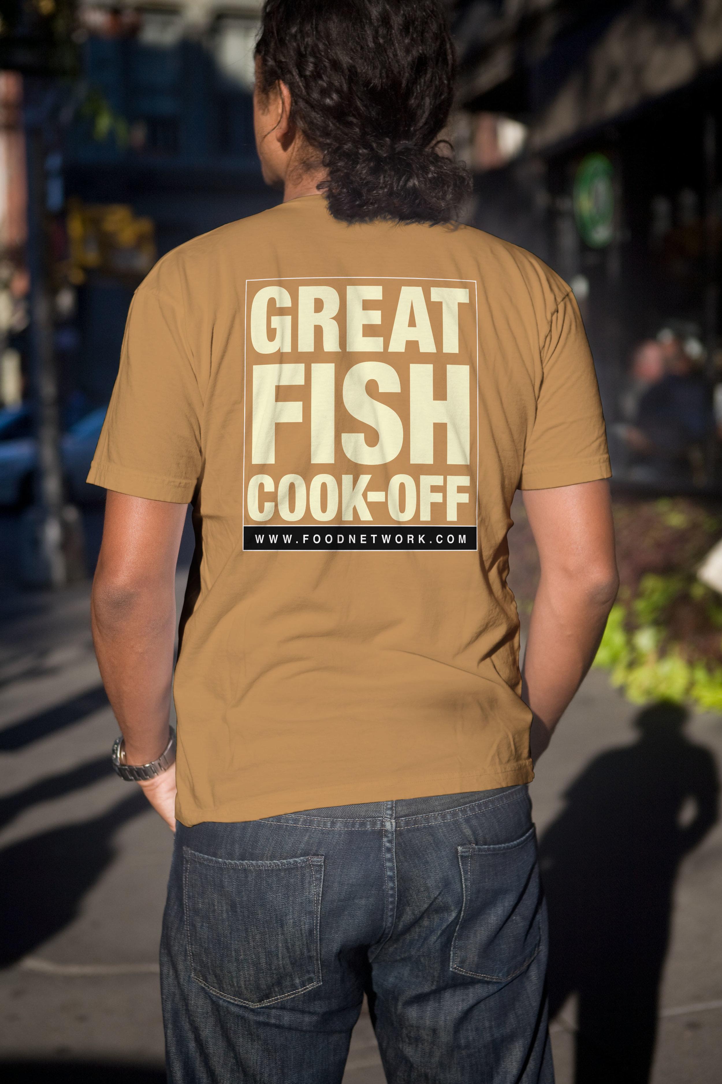 ShirtB.jpg
