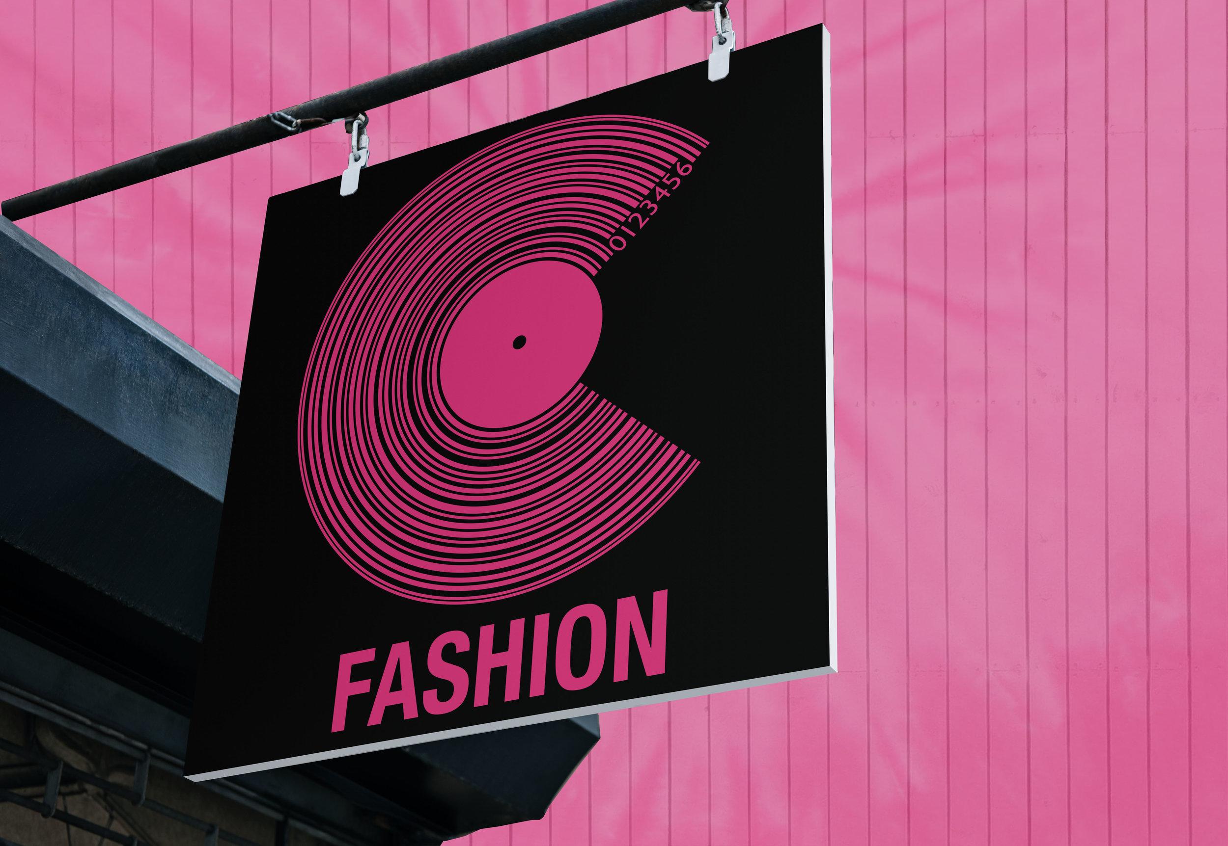 FashionD.jpg