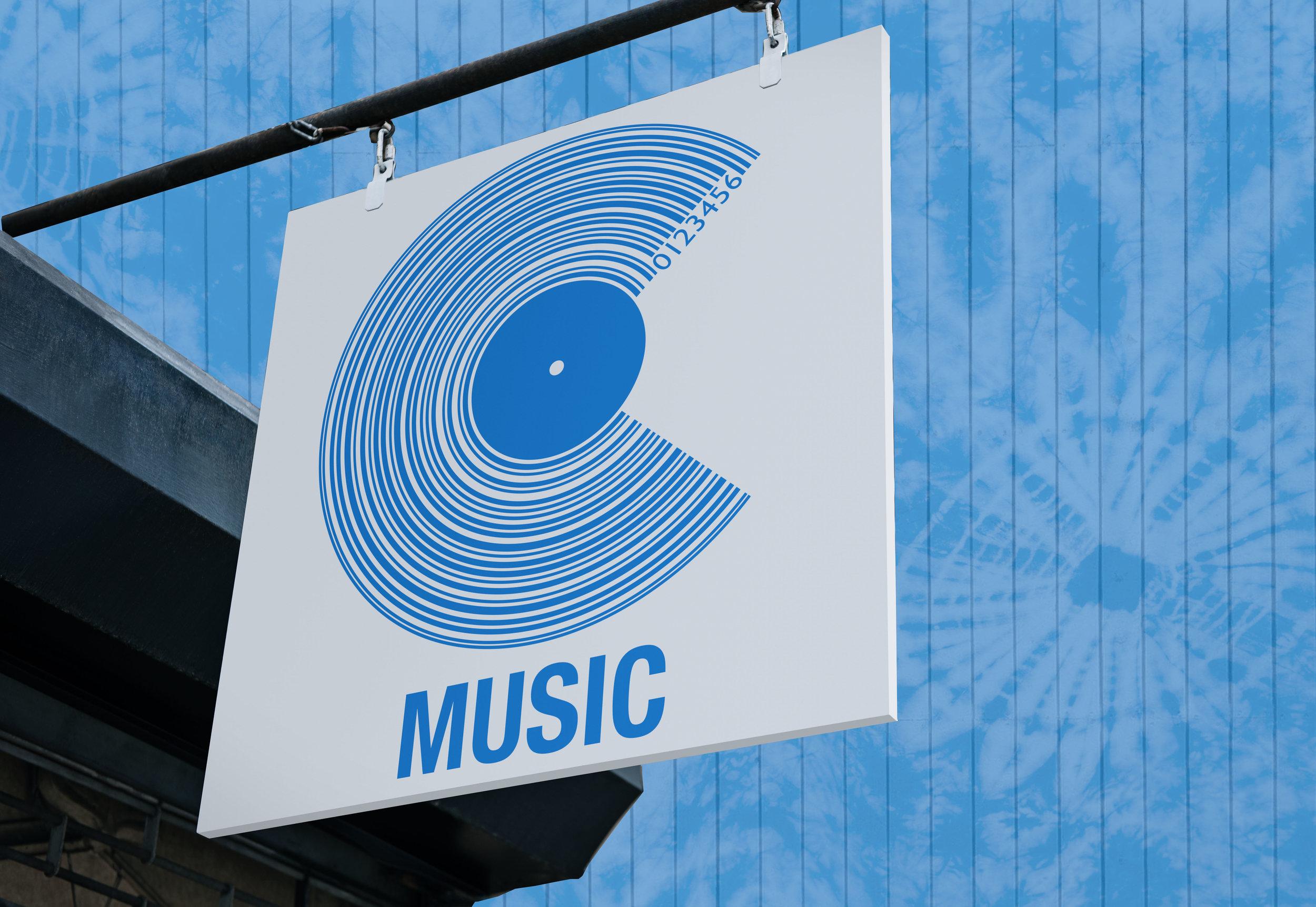 MusicD.jpg