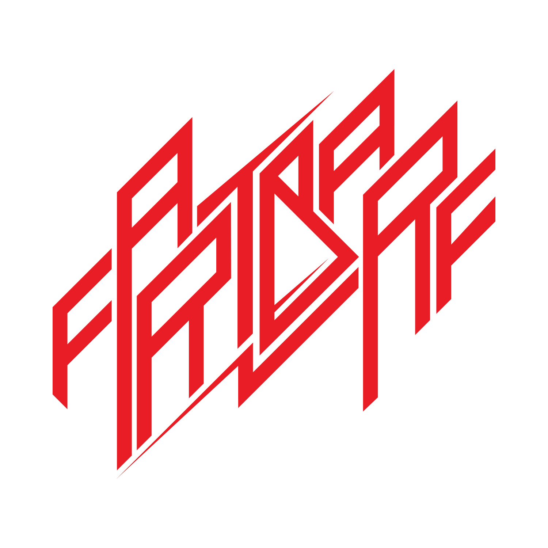 Fartbarf (Standard Logotype)