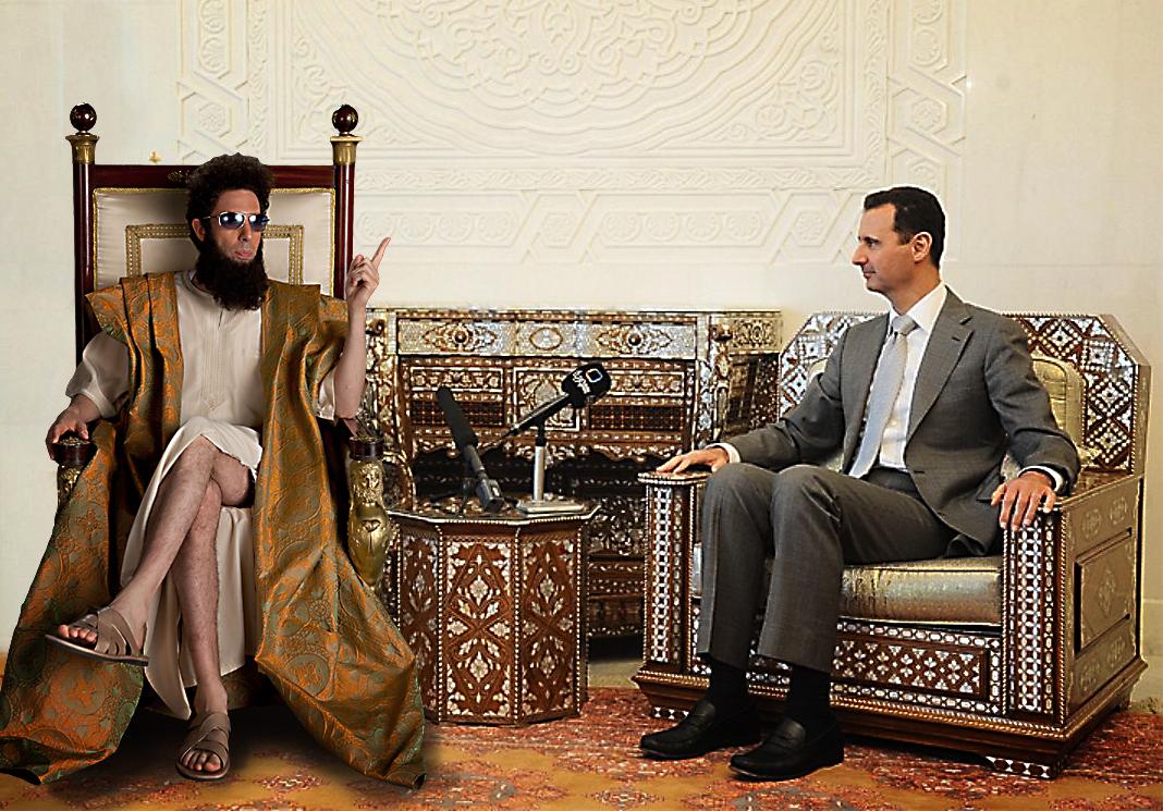 Al-Assad_Aladeen.jpg
