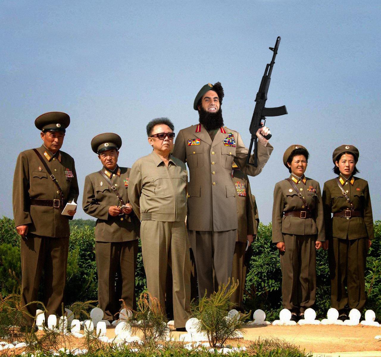 kim-jong-standing.jpg