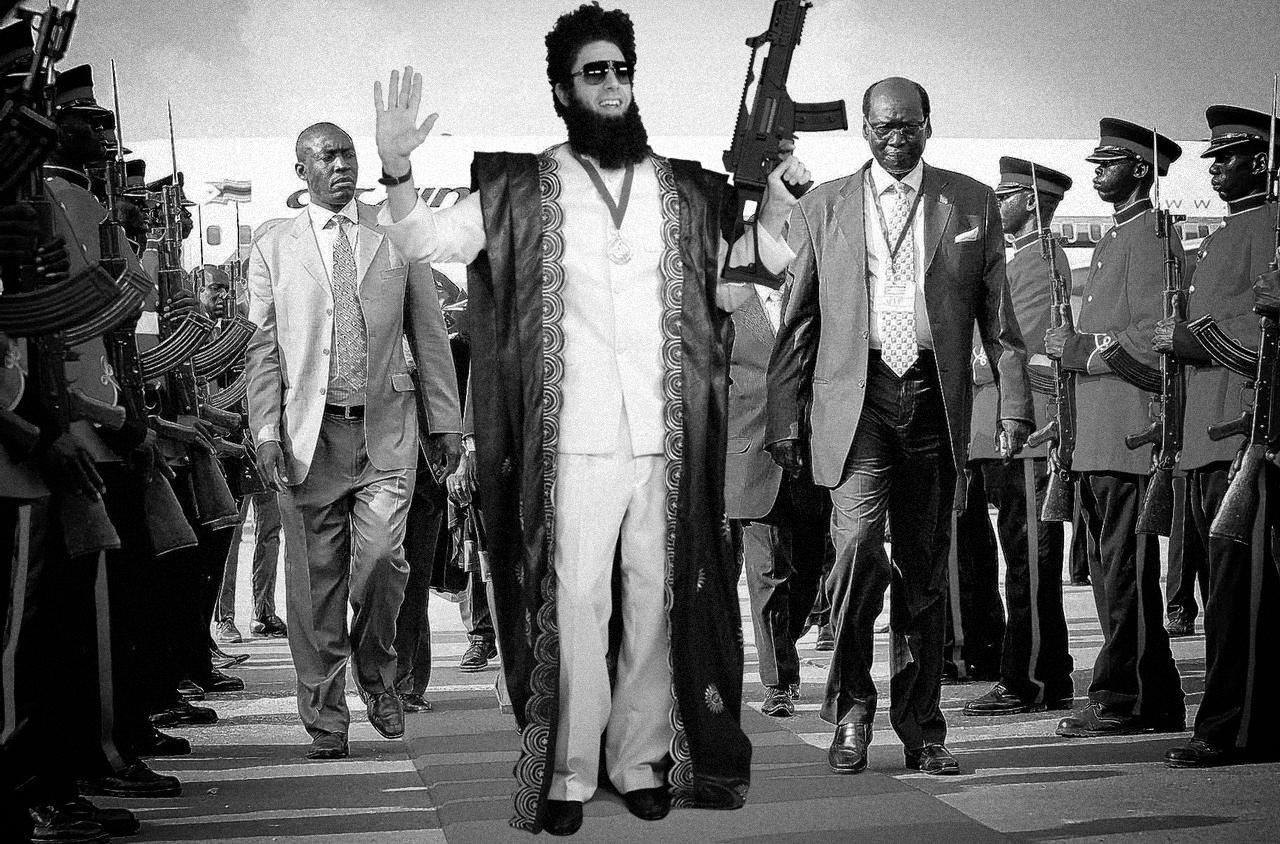 Mugabe.jpg