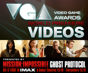 vga2011_paramount_300x250_videos_4.0.jpg