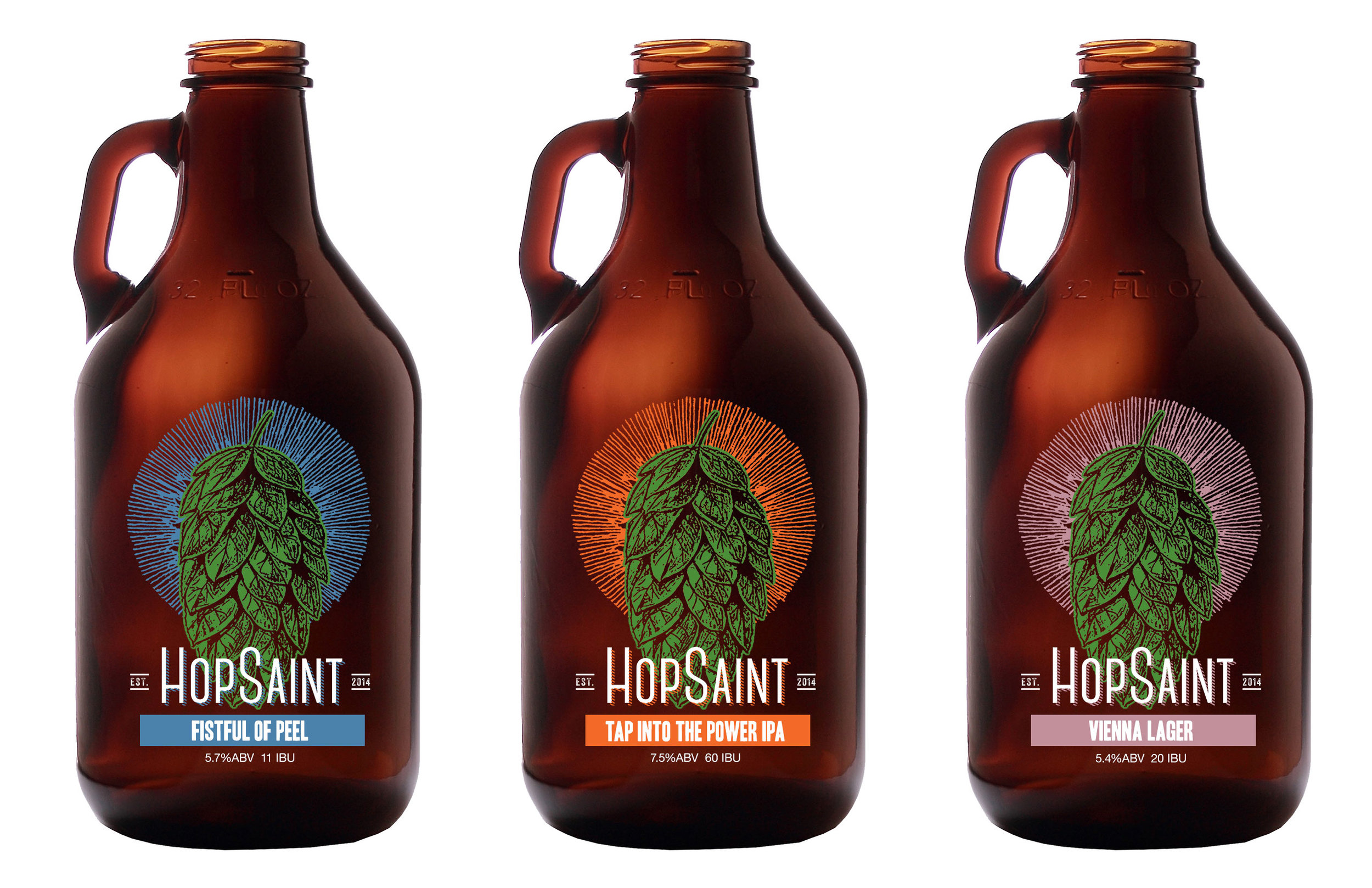Growlers Redesign (Full Color).