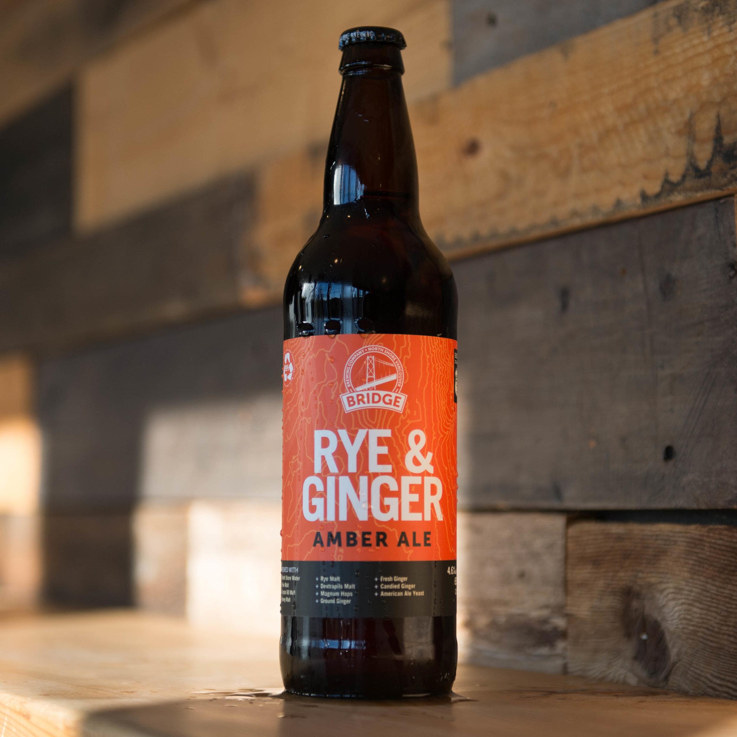Rye and Ginger.jpg