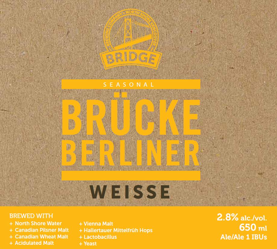 BRUKE BERLINERWEISSE.jpg