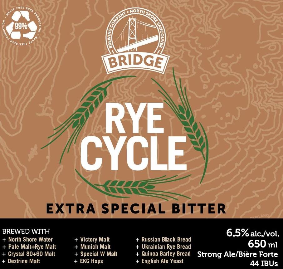 Rye Cycle.JPG