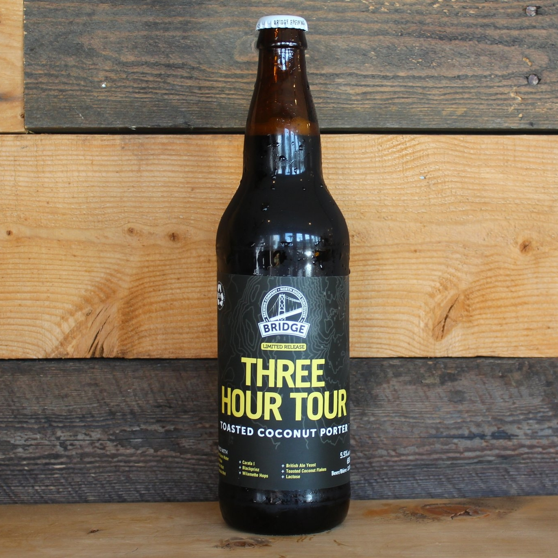 Three Hour Tour Bottle Shot.JPG