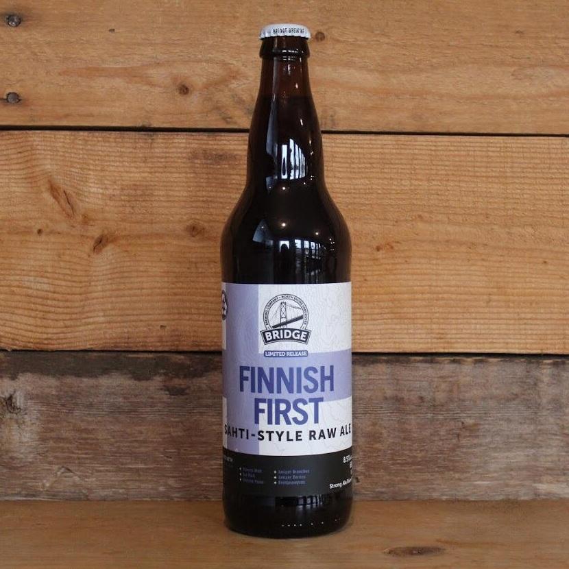 finnish-first.jpg
