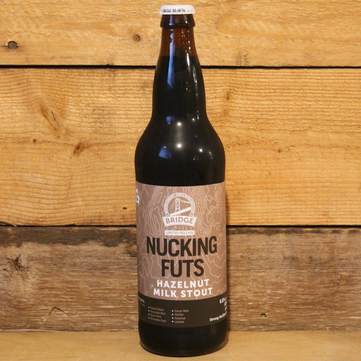 nucking-futs.jpg