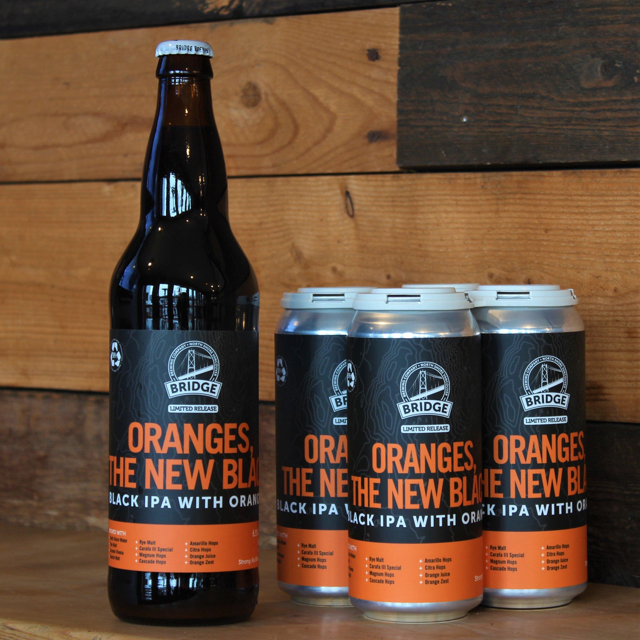 Oranges Website Picture .jpg