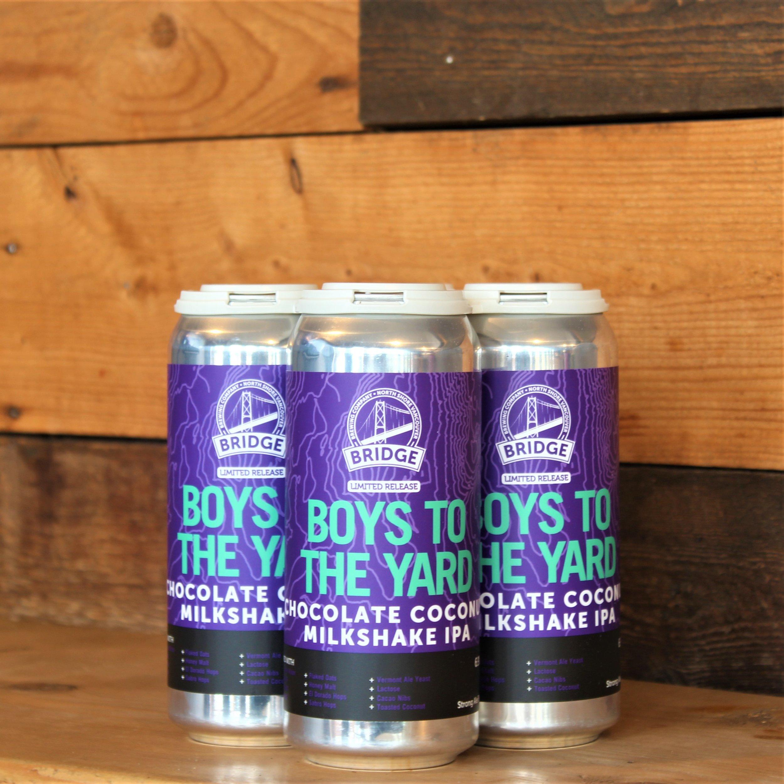 Boys to the Yard Website.jpg