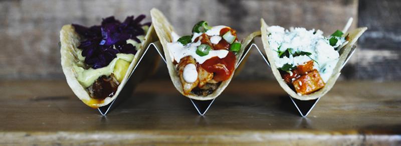 Three-tacos.png