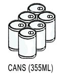 355ml-Cans-Graphic.png