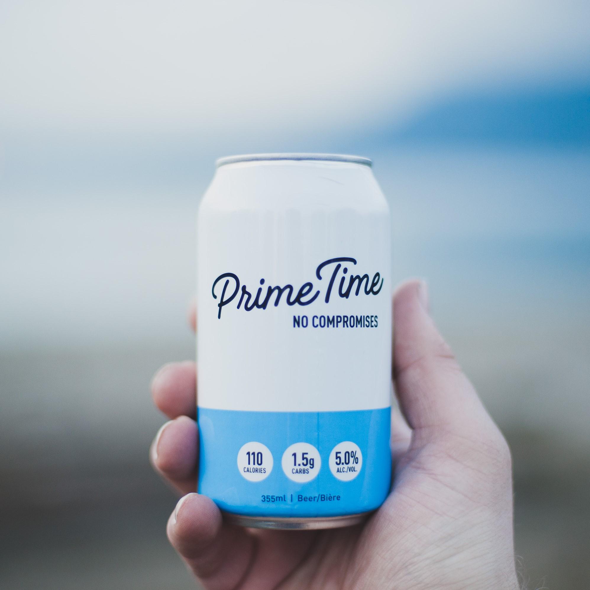PrimeTime-Preview-3426.jpg