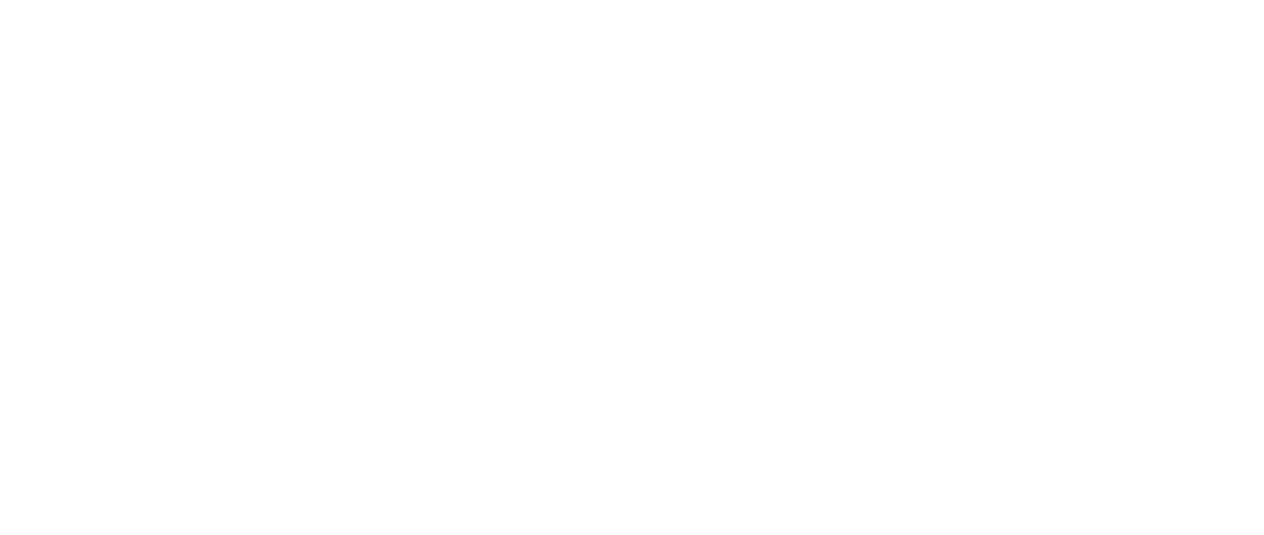 Skell Entertainment