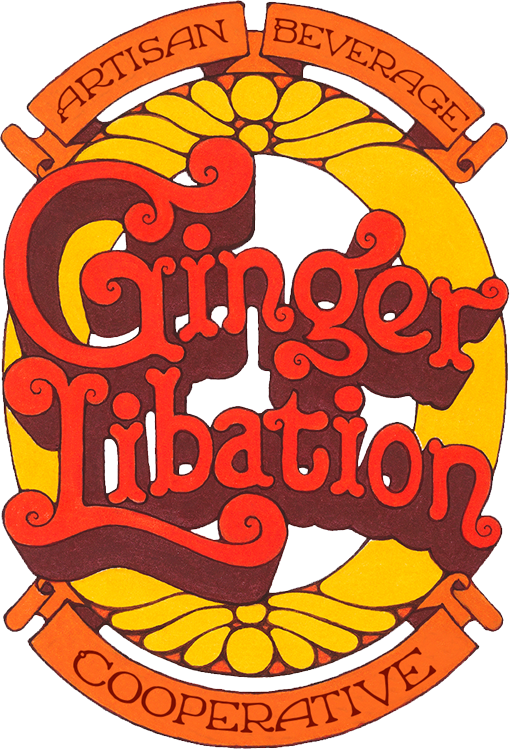 GingerLibationLogo.png