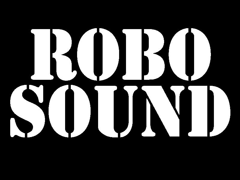 robosound.png