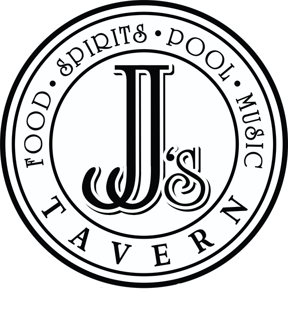Downtown Florence's neighborhood sports bar and grill! A place to relax, enjoy the game, see live music, eat a wonderful lunch or dinner, a place to meet friends. We are remodeling our upstairs and we have a brand new draft beer system. Come by and check out our new Slugger menu. JJ's Tavern has 21 beers on tap, serves lunch and dinner with daily specials, and is family friendly.  Home of the 13th Floor Music Lounge!
