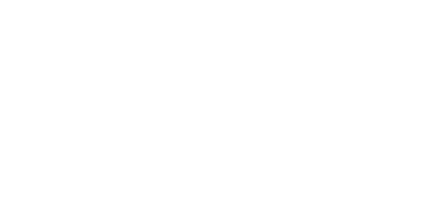 Short Computer Repair is the place to go for inexpensive, fast, quality repairs on all your devices. Free diagnostics! Brattleboro local for 30+ years.