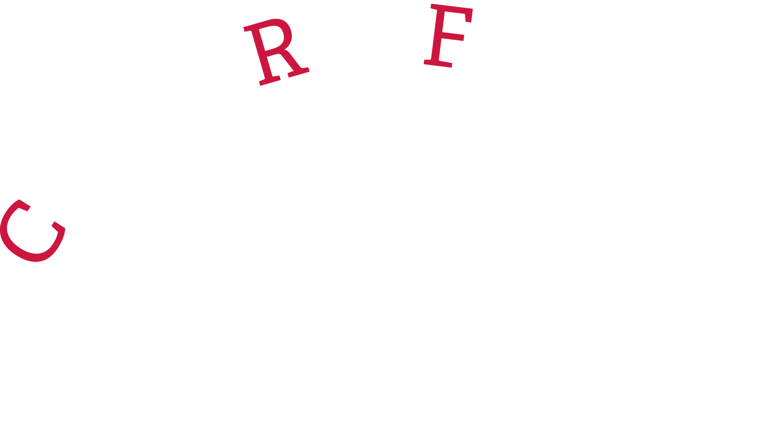 CherryRail Farm has been raising and cooking pigs for over 15 years and know how to make the juiciest, mouth-watering pork you've ever tasted! Now specializing in pig roasts and catering for parties, holidays, weddings, reunions and other special events with options for delivery or pickup.   CherryRail Farm will be serving pulled pork, mac and cheese, and more at RPM Fest 2019! In the meantime, be sure to visit the self-serve farm store open 24/7 at 416 Meadowbrook Road in Brattleboro, VT to get your ribs, loins, bacon, sausages, tenderloins, pork chops and grass-fed beef.