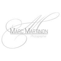 avatar_marc-martinon.jpg